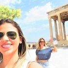 Roteiro de Viagem na Grécia – Atenas (2)