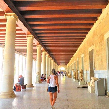 roteiro de viagem na Grécia (1)