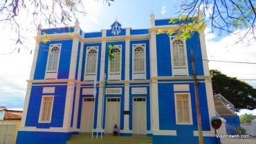 Peçanha - Fórum Municipal (2)