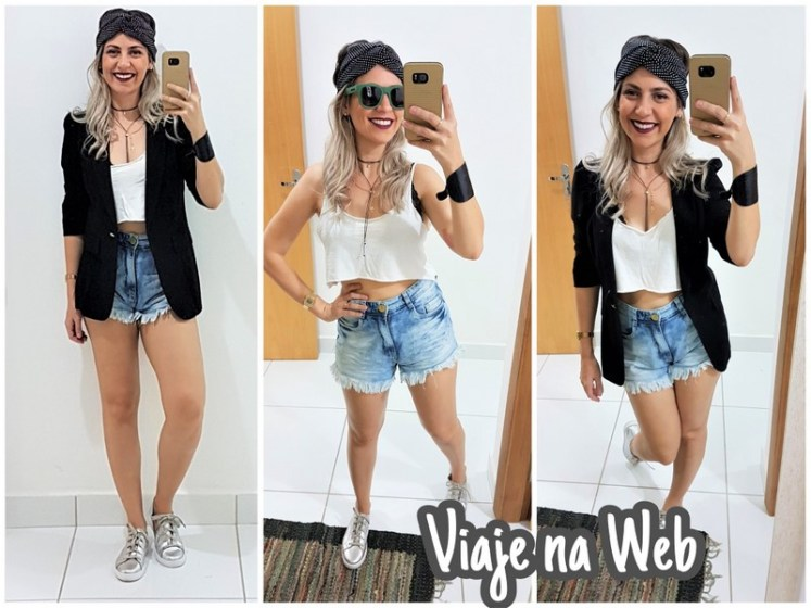 Look para usar no Rock in Rio (3)
