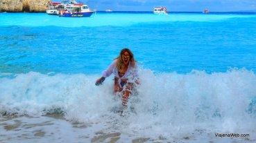Navagio Beach 15
