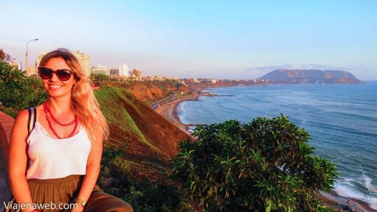 Dicas sobre o que fazer em Miraflores
