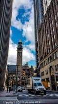 Canadá - Centro de Toronto (5)