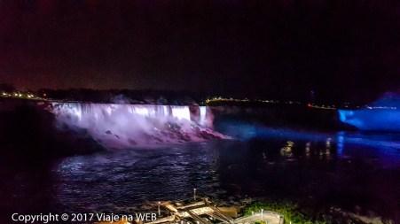 Canadá - Niagara Falls (10)