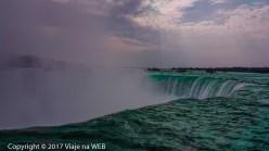 Canadá - Niagara Falls (19)