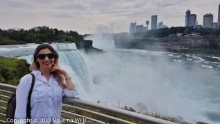 Canadá - Niagara Falls (4)