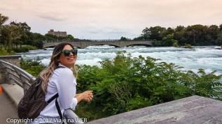 Canadá - Niagara Falls (41)