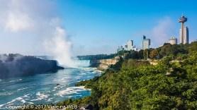 Canadá - Niagara Falls (48)