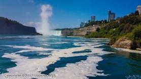 Canadá - Niagara Falls (50)