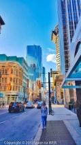 Canadá - Toronto - Dicas de Viagem (12)