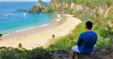 Quanto custa ir ao paraíso? Saiba qual o preço para visitar Fernando de Noronha