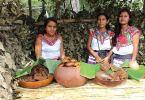 Los taínos - Pueblo indígena
