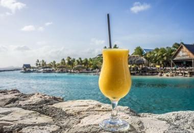 Playa Madama República Dominicana
