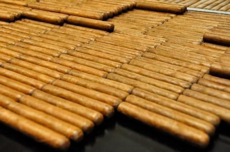 Santiago de los Caballeros - Museo del Tabaco