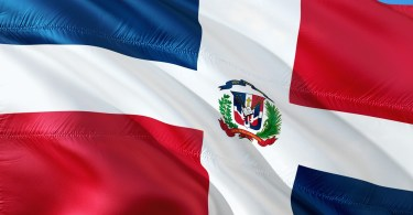 Primer asentamineto español en América