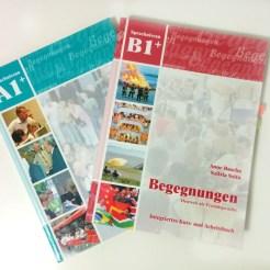 Libros para aprender Aleman4