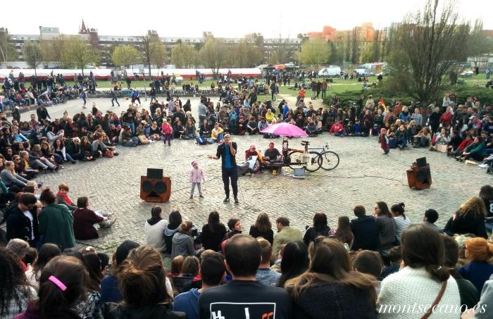 Mauerpark Berlin (8)
