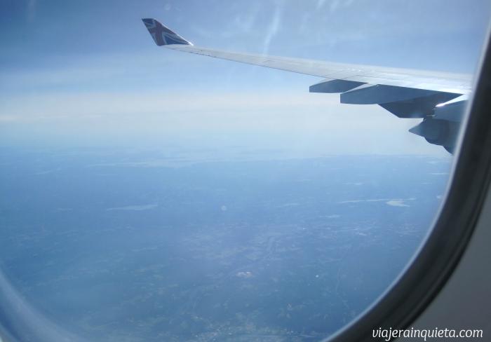 Encontrar vuelos baratos (3)