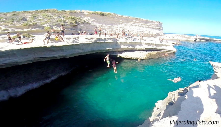 St. Peters Pool Malta