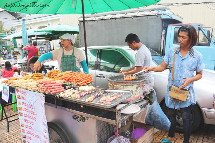 comida-callejera-tailandia