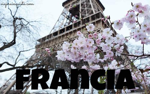Portada Francia viajes copia