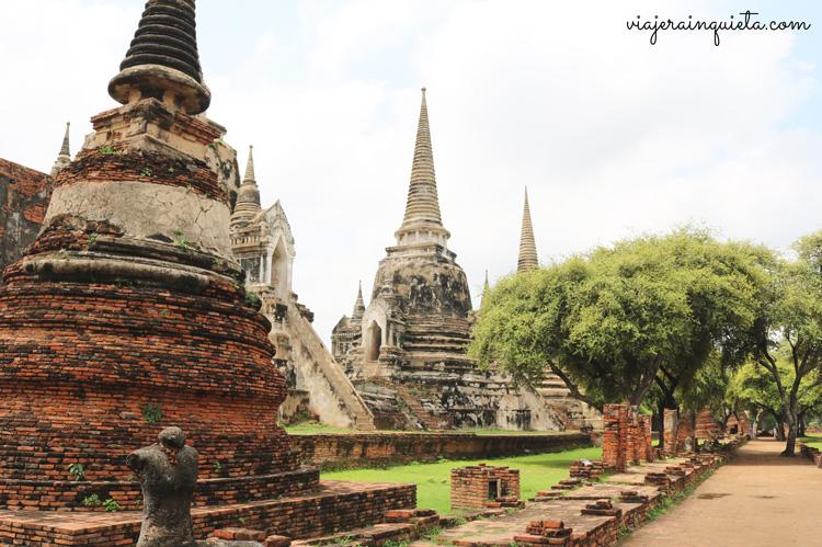Templos-de-Ayutthaya-1