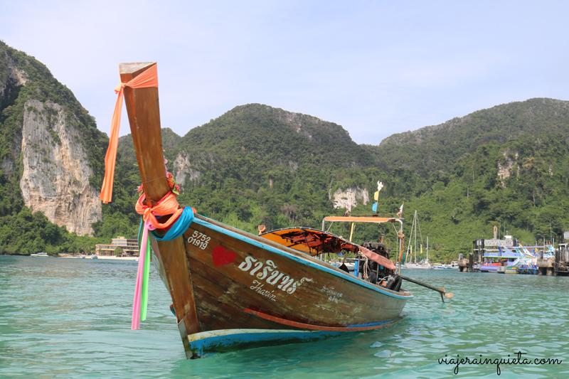 barcos-koh-phi-phi