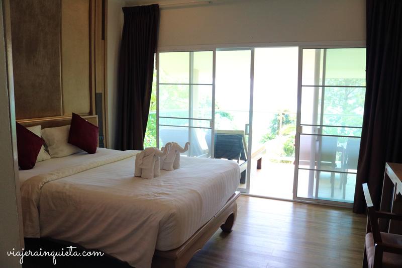 Hotel-Tailandia-barato-phi-phi
