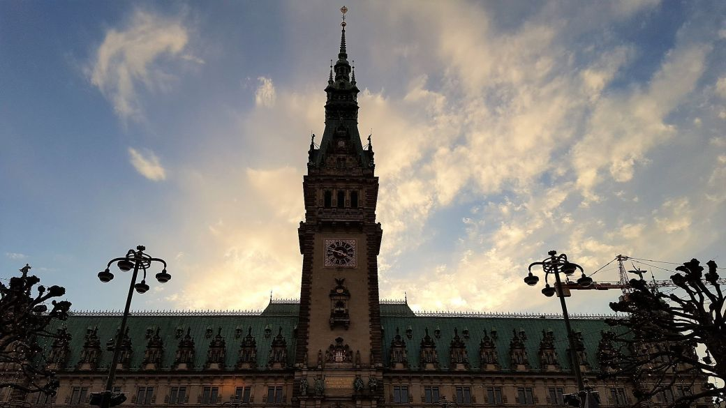 rathaus-hamburgo-blog-frente