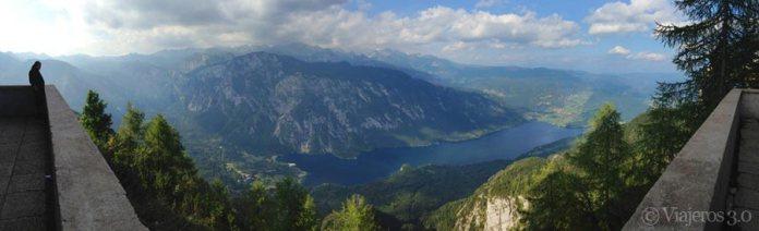 Lago-Bohinj-(5)