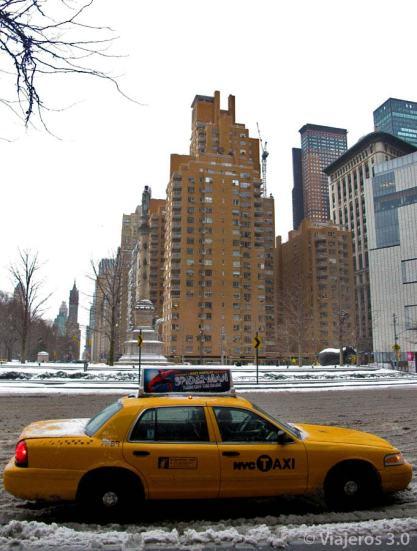 nueva-york.nevado-(11)
