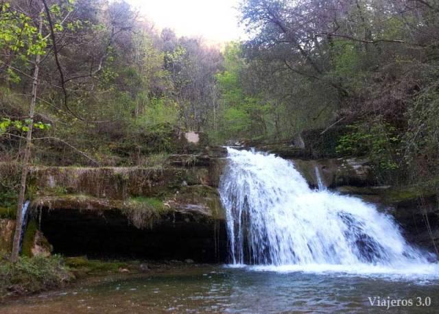 cascadas-de-irus