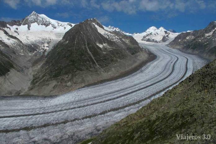 glaciar-aletsch