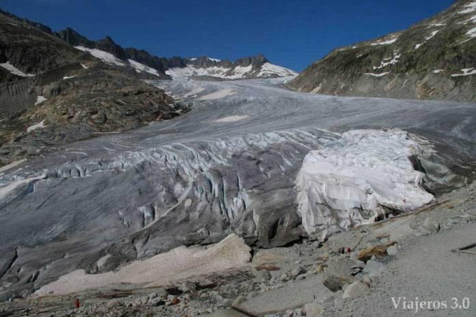 glaciar-del-rodano-(1)