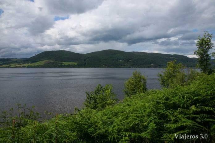 lago-ness-escocia-(4)