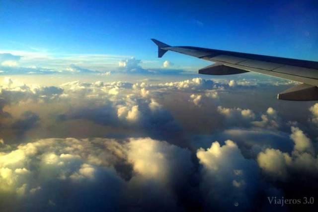 volar a Croacia lowcost