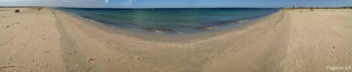 Playa-Punta-de-Algas- (20)