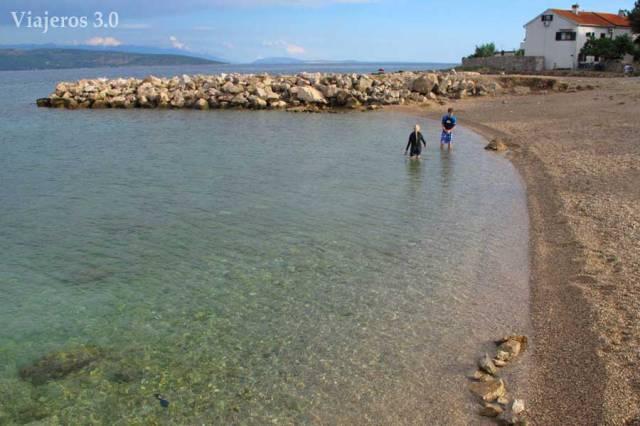 Playas-Krk-(7)