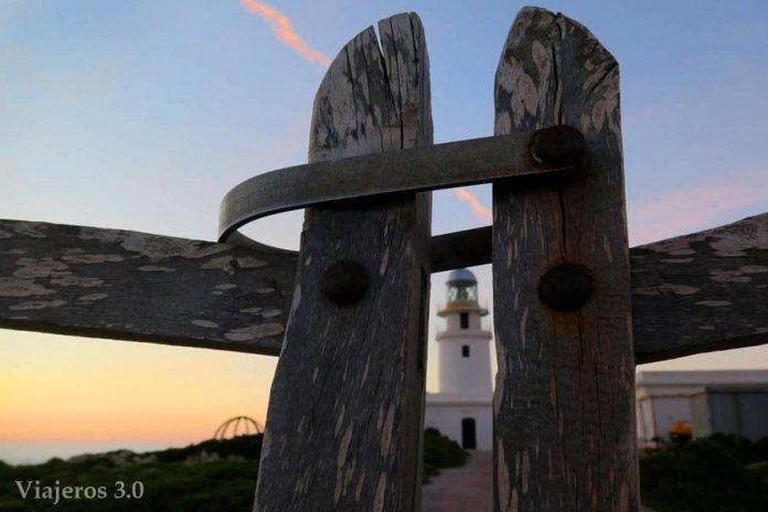 Coucher de soleil Menorca- (13)