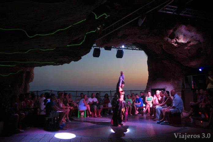 Coucher de soleil Menorca- (24)