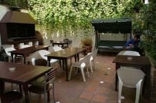 Foto: Oasis Hostels
