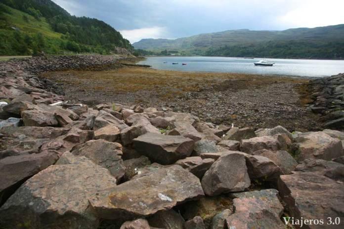 Highlands-ruta-en-coche (1)