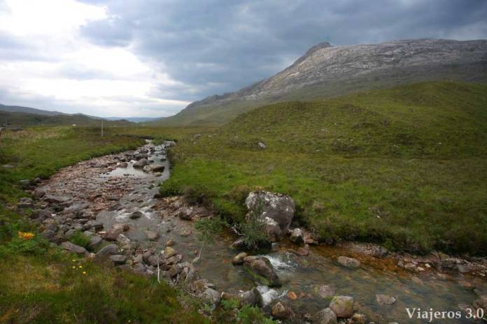 Highlands-ruta-en-coche (2)