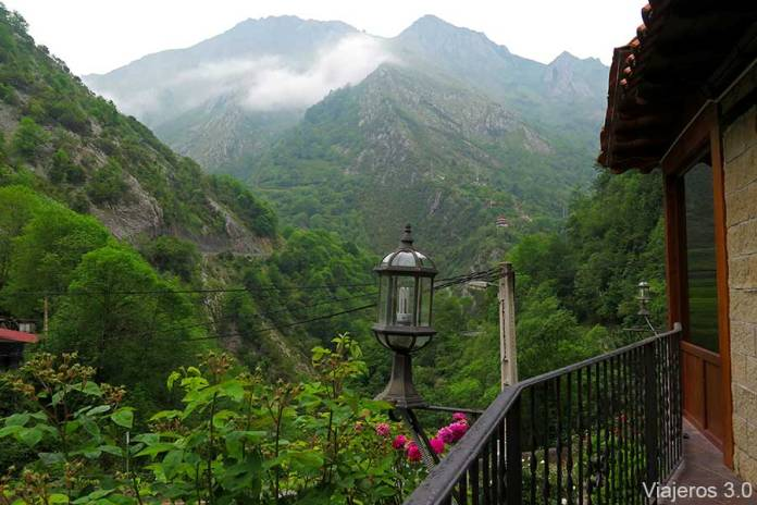 puente-vidosa-asturias