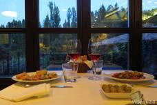 restaurante-hotel-los-anades