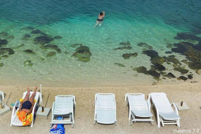 lo mejor para viajar a Montenegro, ruta por la Bahía de Kotor