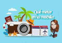 Equipo de fotografía de viajes: las mejores cámaras, objetivos y accesorios