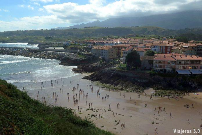 Llanes, las mejores playas y pueblos de Asturias