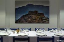hotel-virrey-restaurante