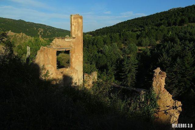 Turruncún, que ver cerca de Arnedo